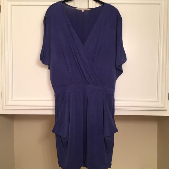RACHEL Rachel Roy Dresses & Skirts - SALE! Rachel Roy Dress